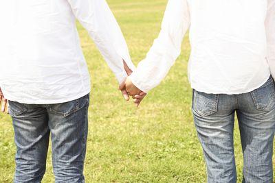 恋愛の知識を学ぶ教材